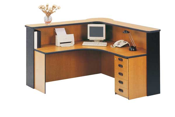 Euro back ofsg office furniture suppliers gauteng for Affordable furniture johannesburg