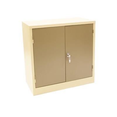 CU05IK_900mmH-Stationery-Cabinet