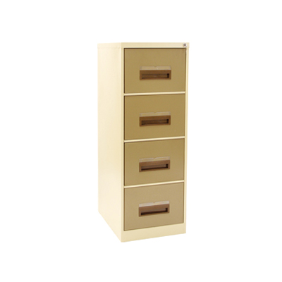 Filing cabinets on sale 28 images metal filing for Kitchen cabinets kamloops
