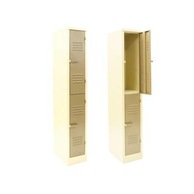 LO10IK_Facory-Locker-2-Comp.