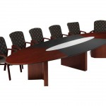 Boardroom and Meeting
