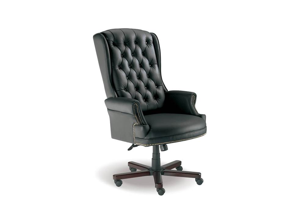 Judges High Back Chair Black Jdg10blk Ofsg Office