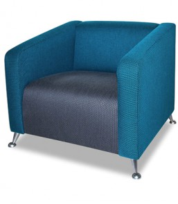 Melville Single Seater Couch SSMEL01