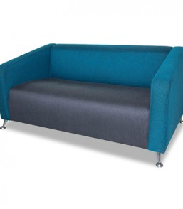 Melville Double Seater Couch SSMEL02