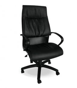 Mirage High Back Chair MRG10