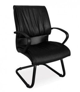Mirage Visitors Arm Chair MRG30