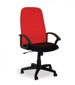 Montego High Back Chair MTG10