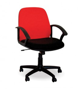 Montego Medium Back Chair MTG20