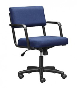 Econo Range Low Back Swivel Chair C05