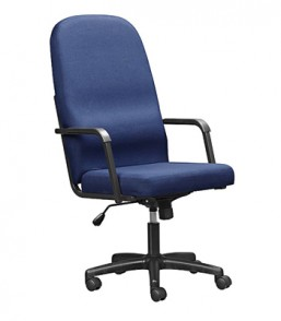 Econo Range High Back Chair C06