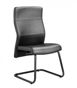 Genesis Visitors Side Chair GC02