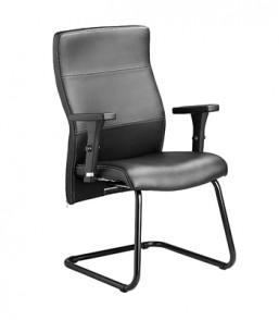 Genesis Visitors Arm Chair GC02Y8