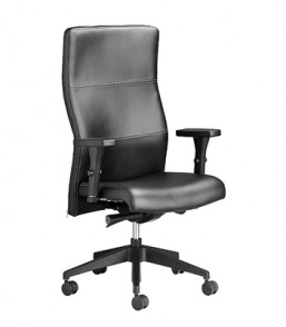 Genesis High Back Chair GC06Y8
