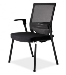Orion Visitors Arm Chair ORN30