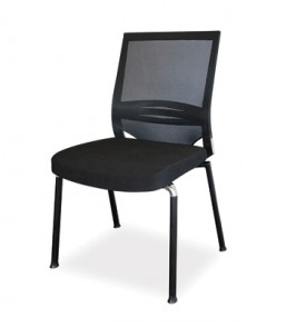 Orion Visitors Side Chair ORN40