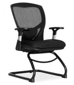 Falcon Visitors Arm Chair FLC30