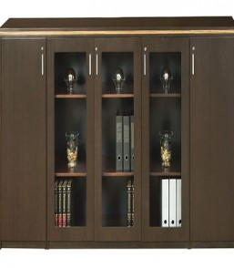 Balsa Wall Unit BLSW2500