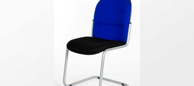 Busy Gen1 Side Chair