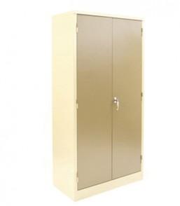 1800mmH Stationery Cabinet CU10IK