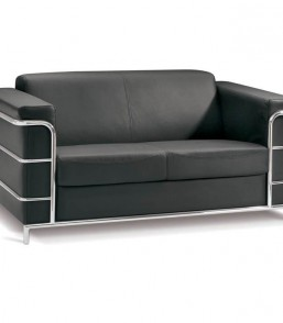 Cuba Single Seater Couch SSCUB01