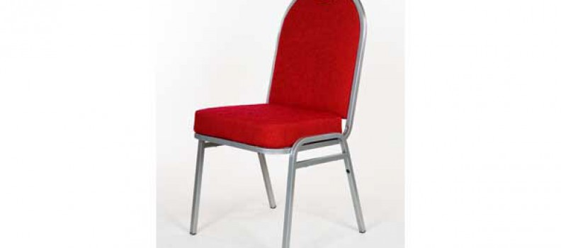Full Back Conference Chair