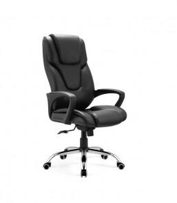 Michigan Exec. High Back Chair MCH101