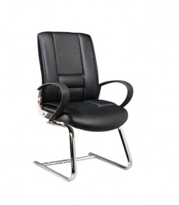 New York High Back Chair NYK101